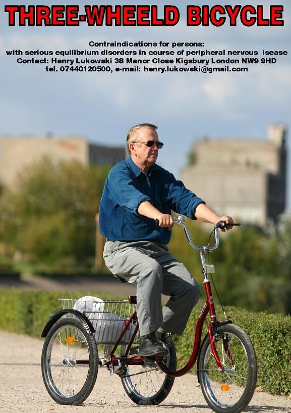 tolek_trojkolowe_rowery_rehabilitacyjne_138